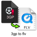 3gp-to-flv-converter