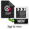 3gp-to-mov-converter