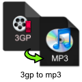 3gp-to-mp3-converter
