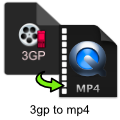 3gp-to-mp4-converter