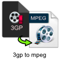 3gp-to-mpeg-converter
