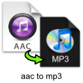 aac-to-mp3-converter