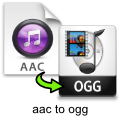 aac-to-ogg-converter