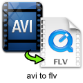 avi-to-flv-converter