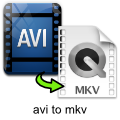 avi-to-mkv-converter