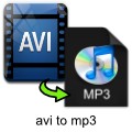 avi-to-mp3-converter