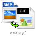bmp-to-gif-converter