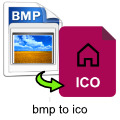 bmp-to-ico-converter