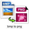 bmp-to-png-converter