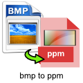 bmp-to-ppm-converter