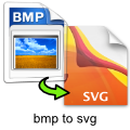 bmp-to-svg-converter