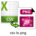 csv-to-png-converter