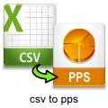 csv-to-pps-converter