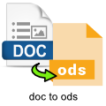doc-to-ods-converter
