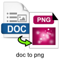 doc-to-png-converter