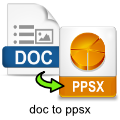 doc-to-ppsx-converter