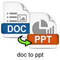 doc-to-ppt-converter