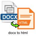 docx-to-html-converter