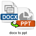 docx-to-ppt-converter