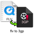 flv-to-3gp-converter
