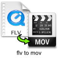 flv-to-mov-converter