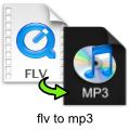 flv-to-mp3-converter