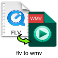 flv-to-wmv-converter