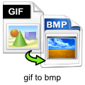gif-to-bmp-converter