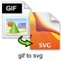 gif-to-svg-converter