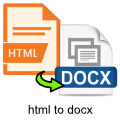 html-to-docx-converter