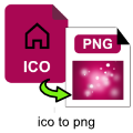 ico-to-png-converter