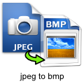 jpeg-to-bmp-converter