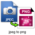 jpeg-to-png-converter