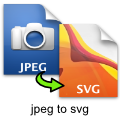 jpeg-to-svg-converter