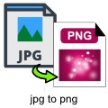 jpg-to-png-converter
