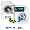 mkv-to-mpeg-converter