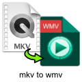 mkv-to-wmv-converter
