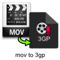 mov-to-3gp-converter