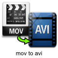 mov-to-avi-converter