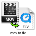 mov-to-flv-converter
