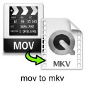 mov-to-mkv-converter