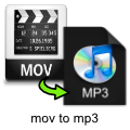 mov-to-mp3-converter