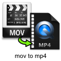 mov-to-mp4-converter