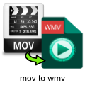 mov-to-wmv-converter