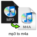 mp3-to-m4a-converter