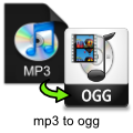 mp3-to-ogg-converter