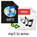 mp3-to-wma-converter