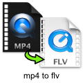 mp4-to-flv-converter