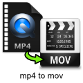 mp4-to-mov-converter
