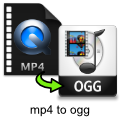 mp4-to-ogg-converter